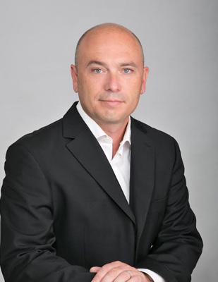 Docteur Benoît BOUTAUD - Clinique de la hanche et du genou - Bordeaux