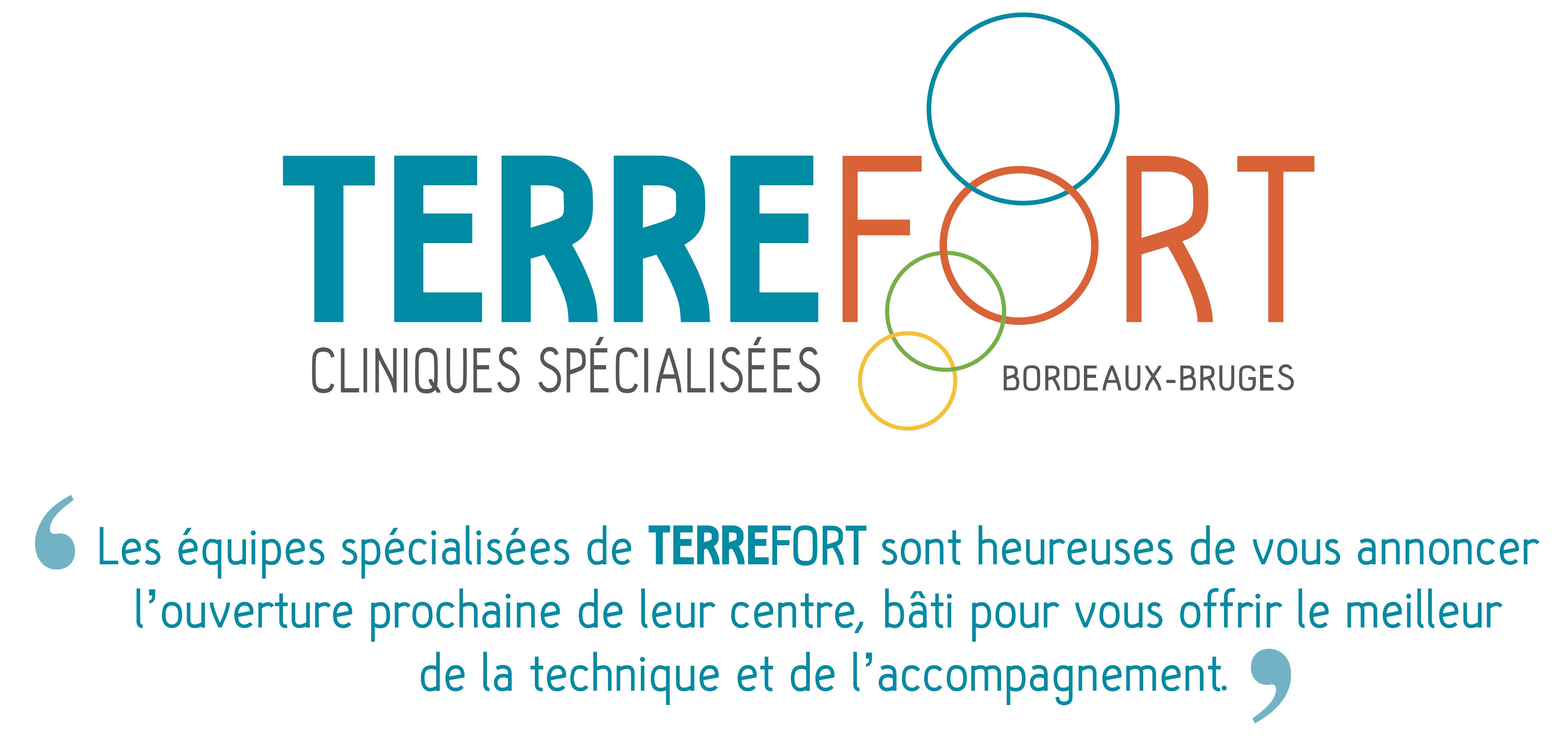 Terrefort-logo