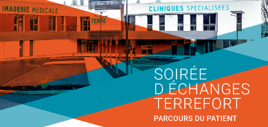soiree-echanges-terrefort-patient
