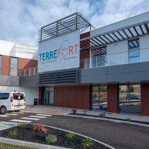 façade-terrefort2