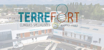inauguration-terrefort